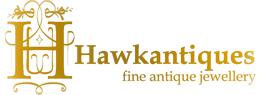 Hawkantiques